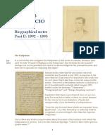 Andres_Bonifacio_Biographical_notes._Par.pdf