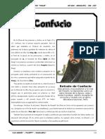 III BIM - 3er. Año - Guía 8 - Repaso.doc