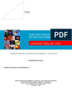FORMULARIO FINAL PROYECTO FONDECYT.docx