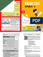 Class - 4 - Knowledge Republic-4.pdf