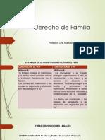 Derecho de Familia (1).pptx