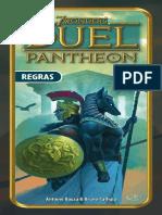 7_wonders_duel_pant_manual_de_regras_oficiais_pt_120782.pdf