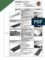 Materiales de primero electro.docx