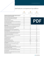 Accentra-Primo-Payroll-India-Feature-Comparison-Sheet-1.pdf