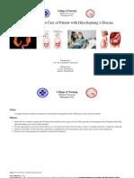Hirschsprung-Disease Case Study.docx