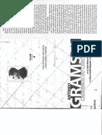 Gramsci-Cadernos-Do-Carcere-Vol-IV.pdf