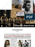 YOUR-TRUE-MOORISH-HISTORY.pdf