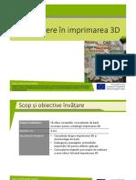 IO3_3DP-courseware_RO.pdf