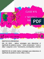 15d4e7_PPTClaseN6-Escrituta