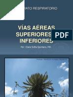 200. Vías aéreas sup. e inf. PDF.pdf