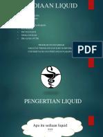 sediaanliquid-1-171015224812.pdf