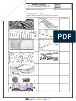 Devoir de Contrôle N°1 - SVT - 2ème Sciences exp (2016-2017) Mme Jerbi.pdf