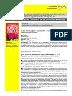 03-tortugas-tambien-vuelan-ESP.pdf