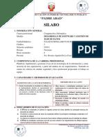 Taller_Modelamiento_Software.docx
