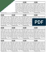 Intellectual-Property.pdf