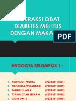6836_KELOMPOK 1(1).pptx