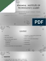 presentation final.pptx
