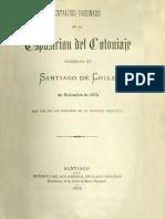 212181.pdf
