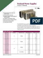 txl-025-12s-datasheet-1-en.pdf