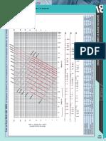 04 Conducte Peid - Tube en Pead Pn10 Uni 10910 (1)