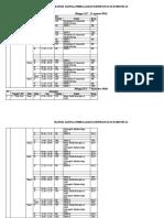 2 Matriks Komunitas .pdf