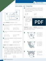 operaciones con conjuntos.pdf