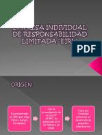 diaposeirl-120811153150-phpapp02
