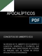 resumo Apocalípticos.pptx