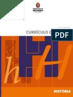 curriculo da cidade - história.pdf