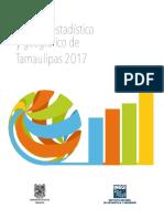 ANUARIO_PDF tamaulupas  (1)2017.pdf