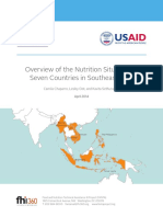 Southeast-Asia-Nutrition-Overview-Apr2014.pdf
