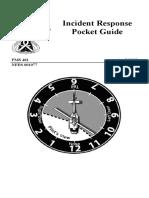 pms461.pdf