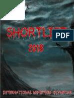 TheRealShortlist2018.pdf