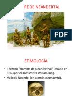 neandertal-100127133640-phpapp02