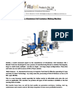 four-cavity-foil-container-making-machine.pdf