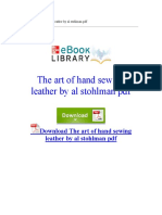 the-art-of-hand-sewing-leather-by-al-stohlman-pdf.pdf