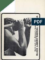 Radical America - Vol 5 No 2 - 1971 - March April