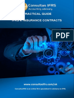 IFRS 4 PRACTICAL GUIDE.pdf