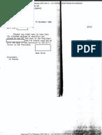 CIA-RDP83T00951R000100140004-8