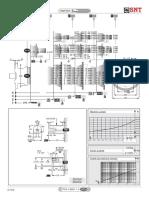 Dimensions - poids EX -EXB 250X à 350X.pdf