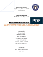 1-WASTEWATER-INTRO-WORD.docx