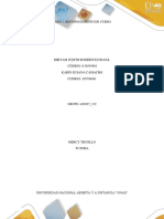 PASO 1_GRUPO 403027_132 (1).docx