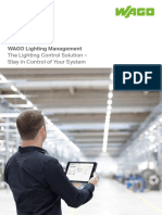 WAGO-Lighting-Management-60396209.pdf
