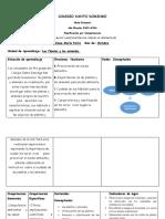 Planificación de Unidad de Aprendizaje 2015-2016 IRENE.docx