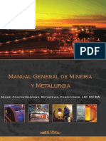 MANUAL GENERAL DE MINERIA Y METALURGIA.pdf