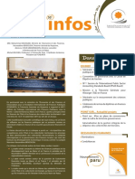 Tg+infos+juillet-septembre+2014.pdf