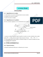 chapitre-5-la-torsion-simple.pdf