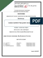 BOUCHAREB-MOHAMED-NACER.pdf