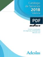 catalogoMufaceAdelas.pdf