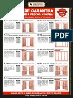 Catálogo DK Linha Soft